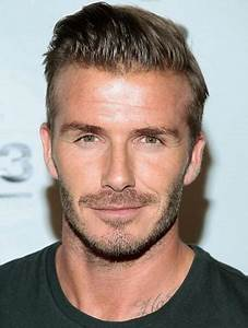 New Celebrity Haircuts 2013 Mens Hairstyles 2018