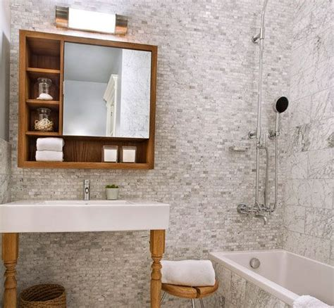 Next Home Bathroom Mirrors by Bathroom Storage Ideas For Small Spaces Storage Next To