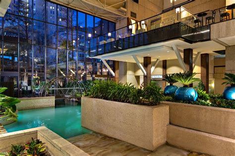 book hyatt regency san antonio riverwalk in san antonio hotels com
