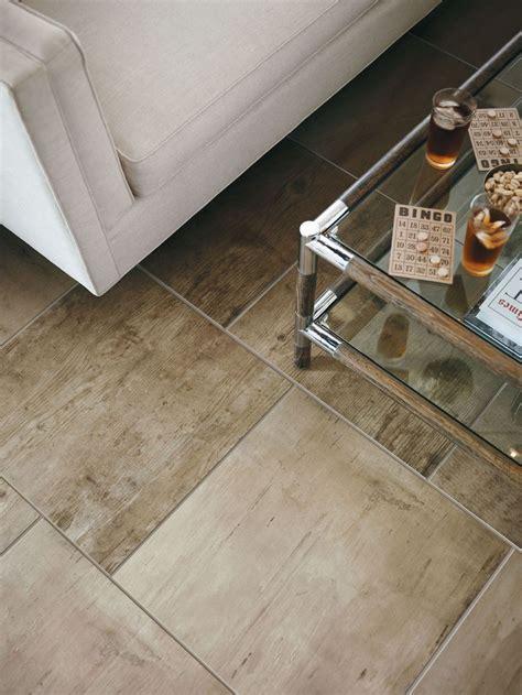 1000 images about reclamation porcelain tile collection