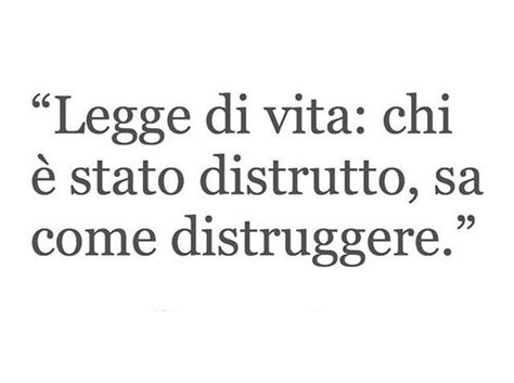 Testo Stronza by Frasi Italiane Frasi Stronze Image 4597839 By