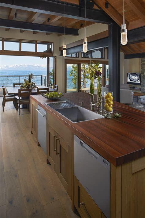 kitchen designs los gatos bay area vivian soliemani