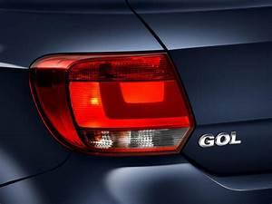 Volkswagen Gol 2016 Llega A M U00e9xico Desde  156 700 Pesos