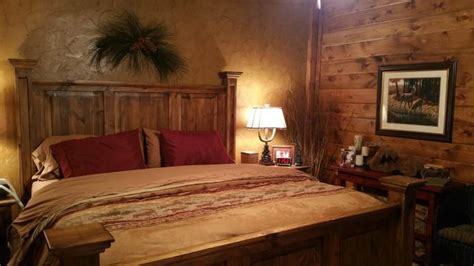 2 Bedroom Home Remodel by Gorgeous Rustic Cabin Manufactured Home Remodel Mobile