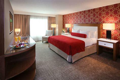 Tropicana Casino & Resort In Atlantic City  Hotel Rates
