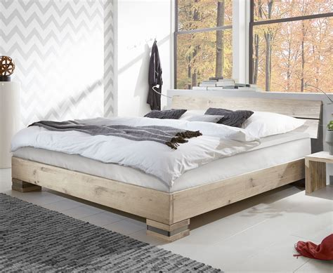Betten Holz Massiv Günstig  Deutsche Dekor 2017 Online