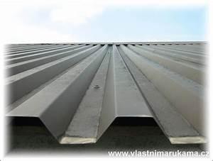Asfaltový nátěr na plechovou střechu
