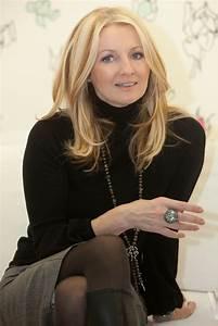 Frauke Ludowig Facebook : imm cologne prominenter besuch von frauke ludowig ~ Watch28wear.com Haus und Dekorationen