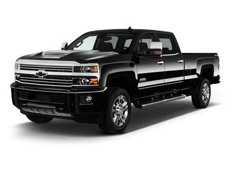 2020 Chevrolet Silverado 3500hd Ltz by 2020 Chevrolet Silverado 3500hd Colors 2019 2020 Chevy
