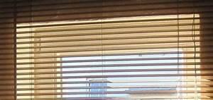 Wärmeschutzfolie Fenster Innen : jalousie sonnenschutz blendfreies wohnen und arbeiten ~ Frokenaadalensverden.com Haus und Dekorationen