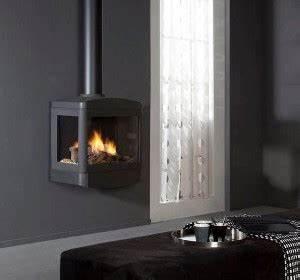 Poele A Gaz Avec Thermostat : prix chaudi re gaz tout savoir pour bien s 39 quiper ~ Premium-room.com Idées de Décoration