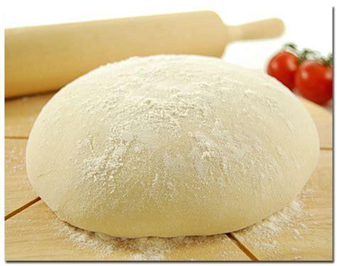 master sweet dough keeprecipes  universal recipe box