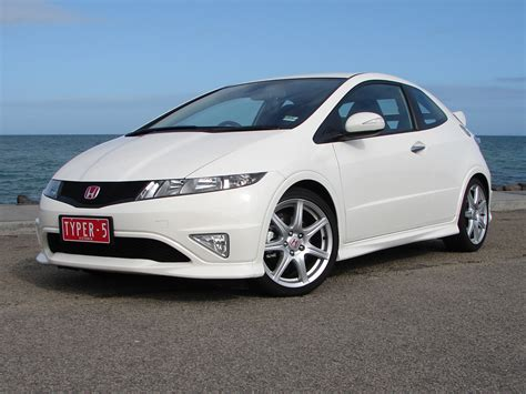 Honda Civic Type R Photo by Honda Civic Type R Review Road Test Photos Caradvice