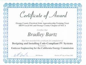 Abc Solar Incorporated