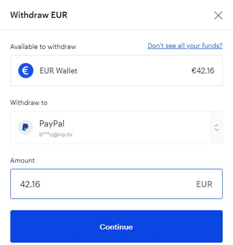 Here you can convert bitcoin to naira. How to convert BitCoin to Paypal? | Crypto & traffic world