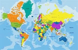 Haritasi bul
