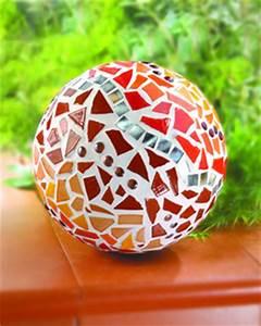Mosaik Selber Machen : basteln mit mosaik basteln bastelideen bastelvorlagen und bastelforum die bastelcommunity ~ Orissabook.com Haus und Dekorationen