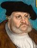 Electors of Saxony – The Ark of Grace