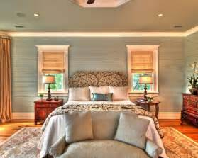lowes bathrooms design shiplap wall ideas pictures designs