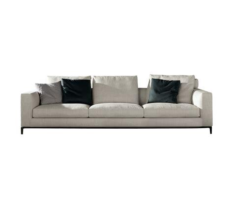 minotti sofa prices minotti sofa price 49 with jinanhongyu thesofa