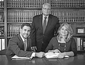 Local law firm will represent opioid possession defendants ...