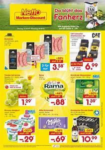 Angebote Kaufland Prospekt : netto marken discount prospekt ~ A.2002-acura-tl-radio.info Haus und Dekorationen