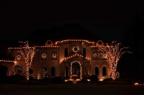 christmas lights etc coupon 2017 2018 best cars reviews