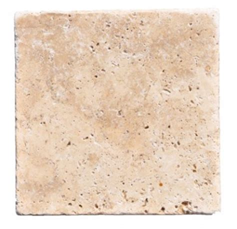 how much per square foot to install marble tile software