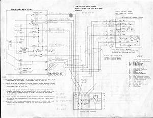Gibson Gas Furnace Wiring Wiring Diagram Manual  Gibson