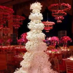 wedding cakes with fountains amazing wedding cakes weneedfun