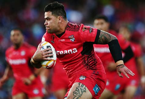 test rugby samoa vs tonga pacific test live scores the roar