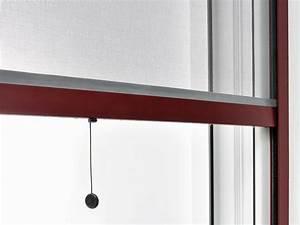 Rollos Für Balkontüren : rollma rollladen rolltore markisen insektenschutz insektenschutz ~ Yasmunasinghe.com Haus und Dekorationen