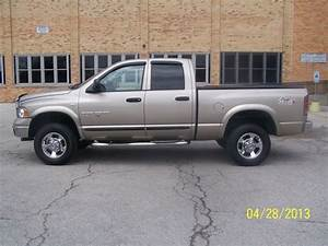 Dodge Ram 2500 For Sale    Page  86 Of 117    Find Or Sell