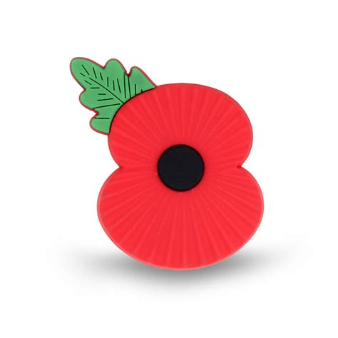 Remembrance Day Poems