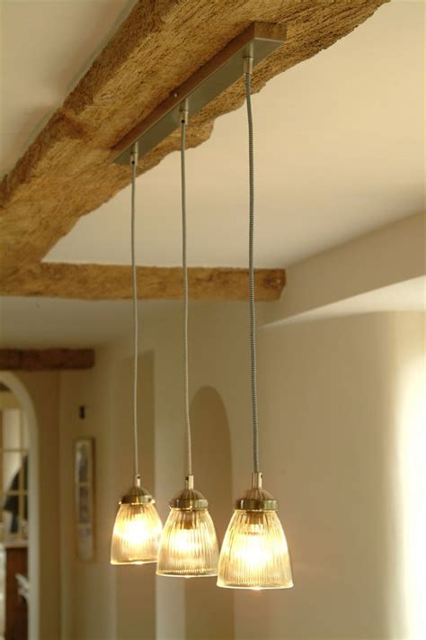 kitchen table pendant lighting kitchen ceiling light fixtures led with regard to kitchen