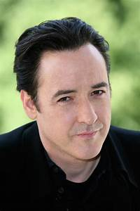 John Cusack: Information from Answers.com