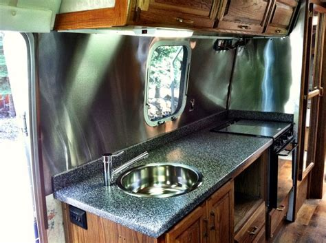 Samsung Starion Countertop Ikea Faucet And Sink And