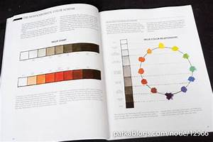 Book Review  Color Choices  Making Color Sense Out Of