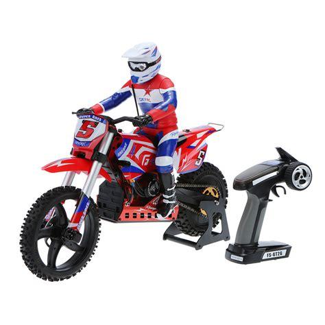 rc motocross bike eu original skyrc sr5 1 4 scale dirt bike super