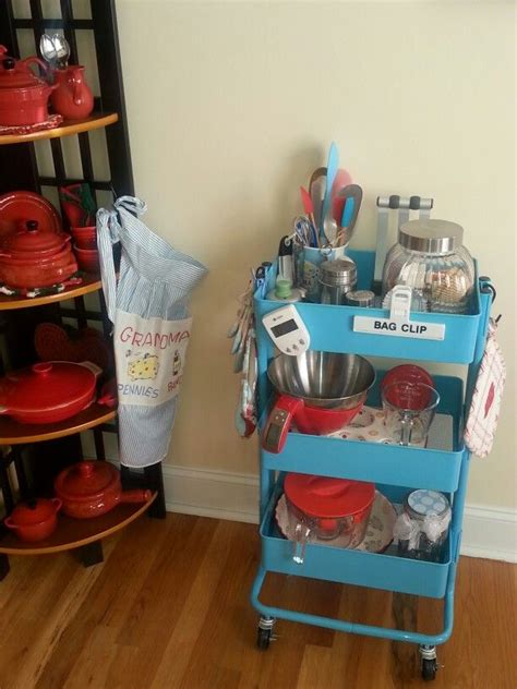 kitchen cabinets supplies my ikea raskog cart also available at quot sams club quot keeps 3256