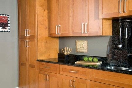 kitchen paint colors with honey maple cabinets kitchen redo kitchen paint maple kitchen