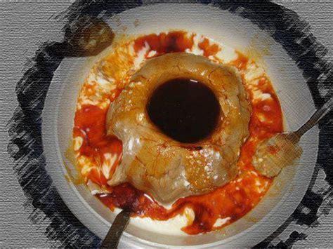 eritrea food Quotes