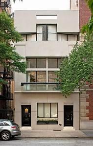 Beautiful Luxury Home in New York City 1