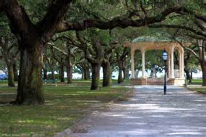 the battery white point gardens charleston sc pictures to