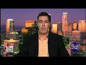Adam Carolla joins O'Reilly's 'The Factor' as Contributor ...