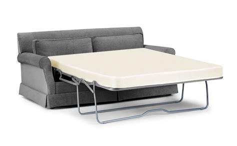 full size sleeper sofa with memory foam mattress sleeper sofa memory foam mattress replacement