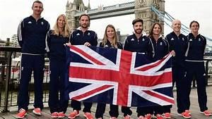 Rio Olympics 2016: First Team GB athletes revealed - CBBC ...
