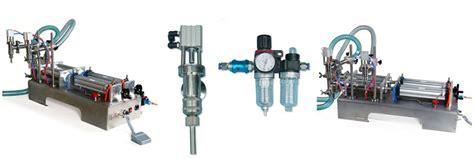 excellent quality manual bottle liquid filling machine double nozzle  single nozzle