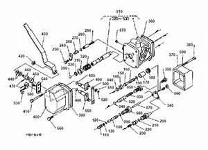 L3400 Kubota Wiring Diagram John Deere 3038e Wiring
