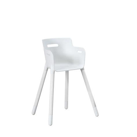 chaise junior bureau chambre enfant ado chaise mobilier flexa flexa